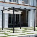 Deals List: Palram Nature Series Hybrid Hobby Greenhouse - 6' x 4' x 7', Silver