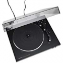 Deals List: Denon DP-300F Analog Record Turntable