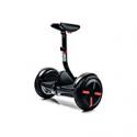 Deals List: Segway miniPRO Smart Self Balancing Transporter