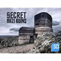 Deals List: Secret Nazi Ruins: Season 1 HD Digital