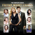 Deals List: Friday Night Lights: The Complete Series HD Digital