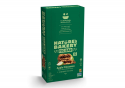 Deals List:  12-count box of Nature's Bakery Whole Wheat Fig Bars, 2 oz. Twin Packs (Apple Cinnamon)