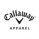 Deals List: @Callaway Apparel
