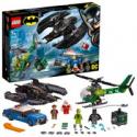 Deals List: LEGO Star Wars Porg 75230 Building Set (811 Pieces)