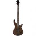 Deals List: Ibanez GIO Series GSR200B Electric Bass Guitar w/Gig Bag