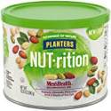 Deals List: NUTrition Planters Mixed Nuts Mens Health Mix 10.25 Ounce