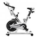 Deals List: NexHT Fitness Sport Exercise Bike