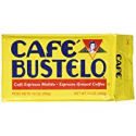Deals List: 24-Pack Cafe Bustelo Espresso Coffee 10oz