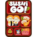 Deals List: Sushi Go The Pick and Pass Card Game 249