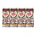 Deals List: NESTLE COFFEE-MATE Coffee Creamer, Cafe Mocha, liquid creamer singles, 50 Count (Pack of 4)
