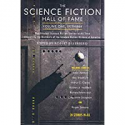Deals List: The Science Fiction Hall of Fame Volume One Kindle eBook