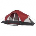 Deals List: Ozark Trail 8-Person Family Tent with Rear Window