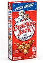 Deals List: Cracker Jack Original Singles, 1-Ounce Boxes (Pack of 25)