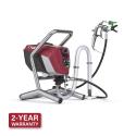 Deals List: Titan Tool 0580009 Titan High Efficiency Airless Paint Sprayer ControlMax 1700, Control Max