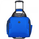 Deals List: Delsey Opti-Max Wheeled Under-Seat Suitcase