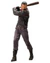 Deals List: McFarlane Toys The Walking Dead 10-inch Negan Deluxe Figure