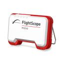 Deals List: FlightScope Mevo - Portable Personal Launch Monitor for Golf