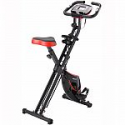 Deals List: NexHT X-Magnetic Foldable Exercise Bike w/Magnetic Resistance