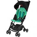 Deals List: GB Pockit Plus 2-in-1 Stroller