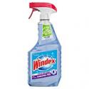 Deals List: Windex Ammonia-Free Glass Cleaner Crystal Rain 23-Oz