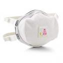 Deals List: 3M 8293 P100 Disposable Particulate Respirator