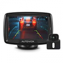 Deals List: Auto-Vox CS-2 Wireless Backup Camera Kit