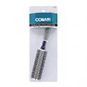 Deals List: Revlon 1875W Frizz Control Lightweight Hair Dryer