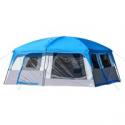 Deals List: Ozark Trail Hazel Creek 14 Person Family Cabin Tent