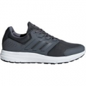 Deals List: Adidas Mens M Galaxy 4 Running Shoes