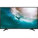 Deals List: Sharp LC-40Q3070U 40-inch FHD 1080p LED TV