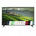 Deals List: LG 65UM6900PUA 65-in LED 4K UHD 2160p LED Smart TV