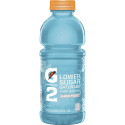 Deals List: Gatorade Zero Sugar Thirst Quencher, 3 flavor Variety Pack, 20 Fl Oz (Pack of 12)