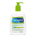Deals List: Cetaphil Daily Advance Ultra Hydrating Lotion With Shea Butter For Dry, Sensitive Skin, 16 Fl Oz (Pack of 1)