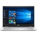 Deals List: Dell Inspiron 15 5585 15.6-in Laptop, AMD Ryzen™ 5 3500U Mobile Processor,8GB,256GB SSD,Windows 10 Home 64-bit