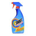 Deals List: Grandma's Secret GS7001 Laundry Spray, 16-Ounce