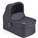 Deals List: Contours Bassinet Accessory for Contours, Double Strollers