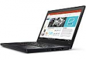 Deals List: Lenovo ThinkPad X270 12.5-inch Laptop, 6th Gen Intel® Core™ i7-6600U ,8GB,256GB SSD,Windows 10 Pro 64