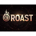 Deals List: The Comedy Central Roast Collection Bundle