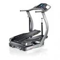 Deals List: Bowflex SelectTech 560 Dumbbells + SelectTech 4.1 Bench + Stand Bundle