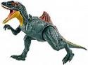 Deals List: Tot Tutors Kids' Toy Storage Organizer with 12 Plastic Bins, White/Primary (Summit Collection)