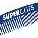 Deals List: @Supercuts