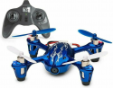 Deals List: Hubsan X4 H107C-HD 720P Camera Drone Quadcopter/Or Select Style In Start To Fly