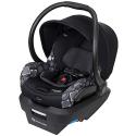 Deals List: Maxi-Cosi Mico Max Plus Limited Edition Infant Car Seat, Geo Quarry