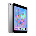 Deals List: Apple iPad 32GB 9.7-Inch WiFi Tablet 2018