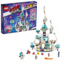 Deals List: Spin Master Meccano 10 Models Set Assortment 6026717