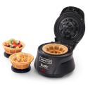 Deals List: Presto 03500 Belgian Waffle Bowl Maker