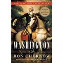 Deals List: Ron Chernow: Washington: A Life Kindle Edition