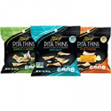 Deals List: Stacy's Flavored Pita Chips