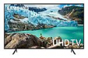 Deals List: Samsung UN55RU7100FXZA Flat 55-Inch 4K UHD 7 Series Ultra HD Smart TV with HDR and Alexa Compatibility (2019 Model)