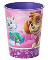 Deals List: American Greetings Paw Patrol Plastic Party Cup, 16 oz